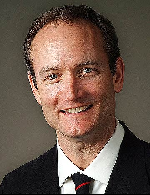 Image of Gregory B. Carlson MD