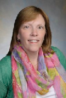 Image of Dr. Doreen Evelyn Degraaff M.D.