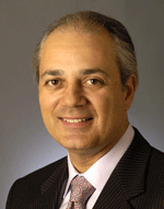 Image of Ioannis P. Glavas MD