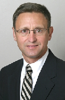 Image of Mark Anders MD