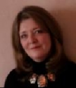 Image of Dr. Patricia Anne McMahon PSY.D.
