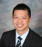 Image of Allen Y. Tham, MD