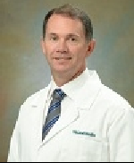 Image of Dr. Andrew J. Reynolds MD
