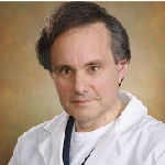 Image of Gary I. Markowitz MD