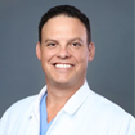 Image of Brian David Kwitkin M.D.