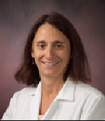 Dr. Rachel Joy Givelber, MD