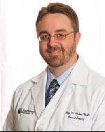 Dr. Joey Michael Bluhm, MD