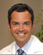 Image of Dr. Jeffrey Thomas Pacheco MD