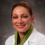 Dr. Sonya D Thompson, MD