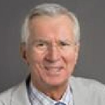 Image of Dr. George J. Wyhinny MD