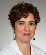 Dr. Elena Tunitsky Bitton, MD