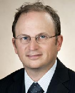 Image of Dr. Matthew Daniel Vrees MD