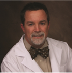 Image of Thomas McNiff MD