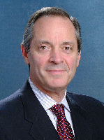 Image of Alexander J. Brucker MD