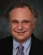 Dr. Gerald A Herskovits, MD