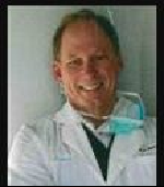 Image of Dr. William A. Peper M.D.