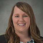 Image of Valerie N. Roberts MSW, LCSW