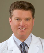 Dr. William Collin Eves, MD