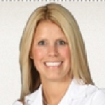 Image of Emily P. MacQuaid MD