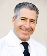 Dr. David G Levinsohn, MD