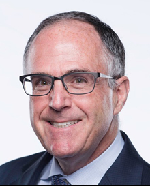 Image of Dr. Mark H. Schoenfeld M.D.