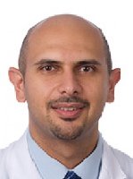 Image of Dr. Mouhammed O. Abuattieh MD