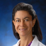 Dr. Joan E Campbell, MD