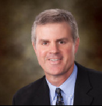 Image of Dr. Michael J. Manley MD
