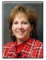 Dr. Stacy Lynn ODowd, MD