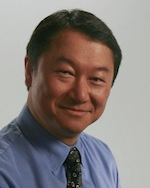 Dr. Terence Ling Chen, MD