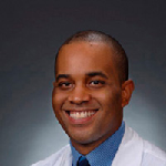 Dr. Rickey Washington, MD