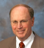 Dr. Robert Charles Flanigan, MD