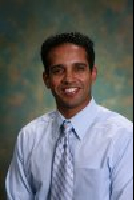 Dr. Thomas Chacko, MD