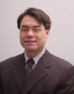 Dr. Peter Tang, MD