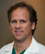 Dr. Curt S Thomas DPM, Doctor Of Podiatric Medicine (DPM)