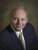 Image of Dr. John Saunders Silverton MD