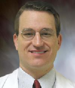 Image of Dr. Steven B. Smith M.D.