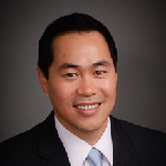 Dr. Robert William Wong, MD