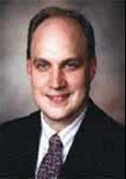 Image of Dr. Mark T. Wimmer M.D.