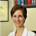 Dr. Juliet Brause Aizer, MPH, MD