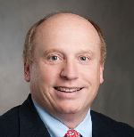 Image of Dr. Matthew David Ohl MD