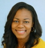 Dr. Charlre Evanthoni Slaughter -Atiemo, MD