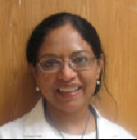 Image of Vasia A. Ahmed M.D.