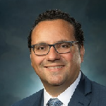 Image of Dr. Peter Bill Petratos MD
