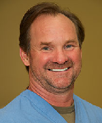 Dr. Thomas J Brannigan, MD