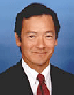 Image of Dr. Charles Michael Sonu MD