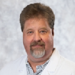 Image of Robert C. Wessman MD