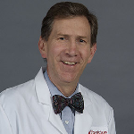 Image of Dr. Lewis A. Hassell M.D.