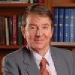 Dr. Marc Cantillon, MD
