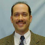 Image of Raul A. Jimenez MD